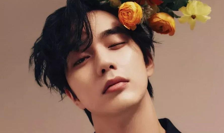 Entrevista: Yoo Seung Ho