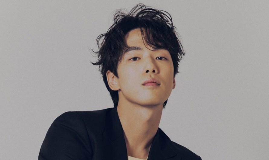 Agência de Kim Jung Hyun o ataca publicamente
