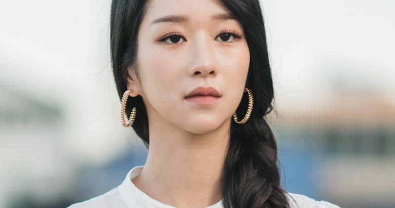 Suposto ex-funcionário expõe abusos verbais e ameaças de Seo Ye Ji
