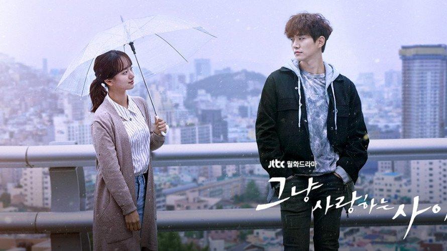Seis dramas que os amantes do K-Drama acreditam serem obras-primas, apesar da baixa audiência