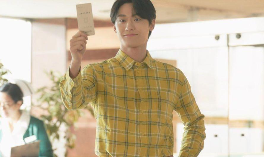 3 maneiras de Lee Do Hyun fazer os espectadores se apaixonarem por ele em 'Youth Of May'