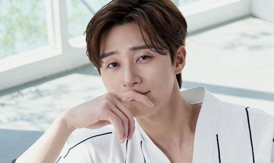 Foi oferecido para Park Seo Joon um papel em novo drama da escritora de 'Dr. Romantic'