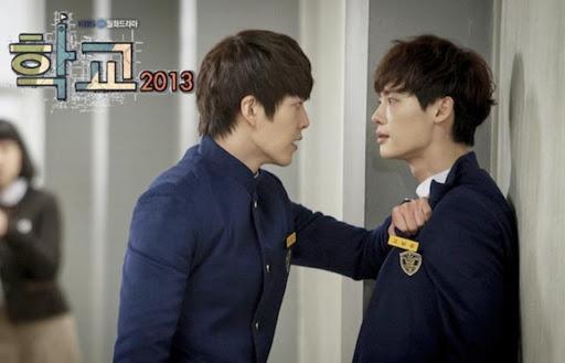 Como dramas coreanos estão sendo usados para promover saúde mental