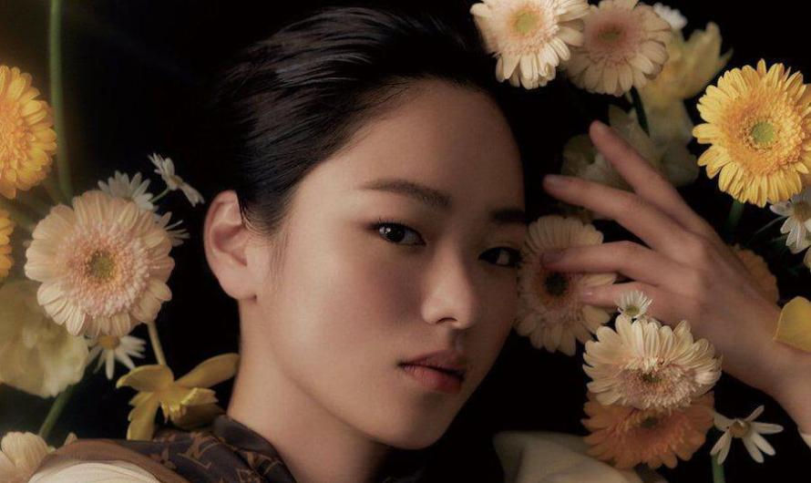 Entrevista: Jeon Yeo Bin