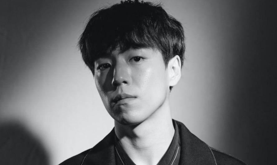 Lee Hyun Woo se junta ao elenco do remake coreano de 'Money Heist'