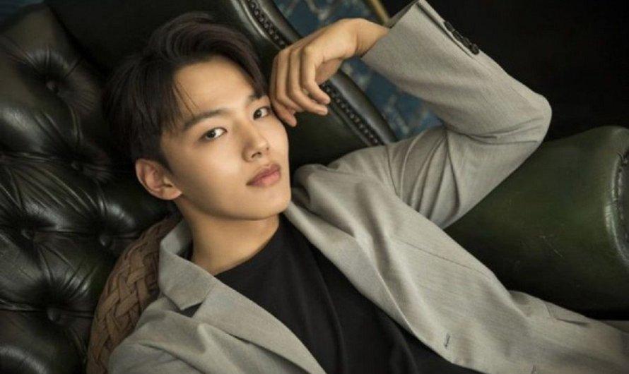 Yeo Jin Goo confessa que não tem planos de se casar em 'House on Wheels 2'