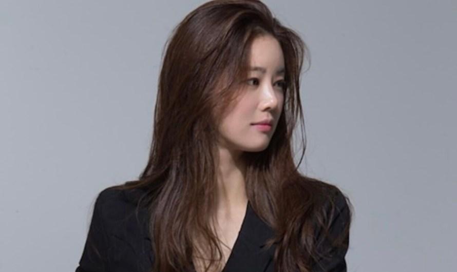 Entrevista: Lee Ga Ryung