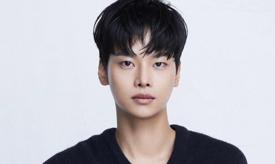 Cha Hak Yeon se junta a Lee Dong Wook, Ha Ji Eun e Wi Ha Joon em novo drama