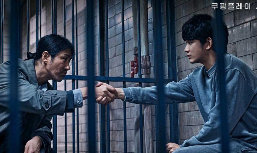 O diretor do novo drama de Kim Soo Hyun e Cha Seung Won elogia a atuação deles e compartilha o que esperar