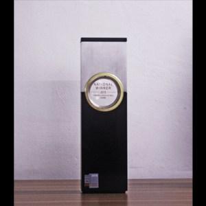 iiid-mk-awards