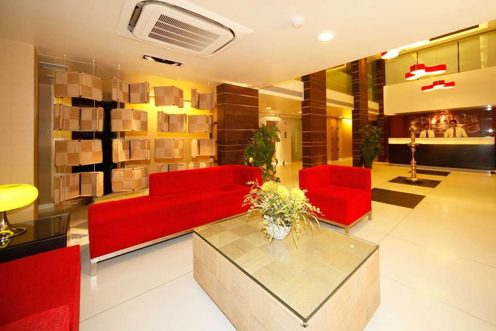 hotel-Pancharatna-reception-lobby-view2