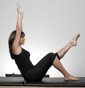 Kenndra Core Arts Pilates. All Rights Reserved. Pilates in Orange County, Pilates in Anaheim