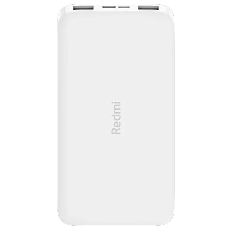 Xiaomi Mi Redmi 10000 mAh Power Bank