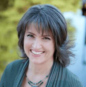 Dr. Theresa Niccaso- Registered Psychologist