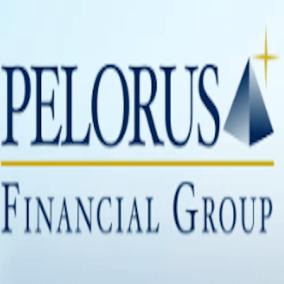 Pelorus Financial Group