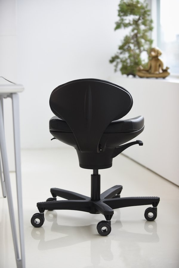 CoreChair Sport ergonomic active chair
