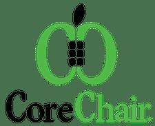 CoreChair logo