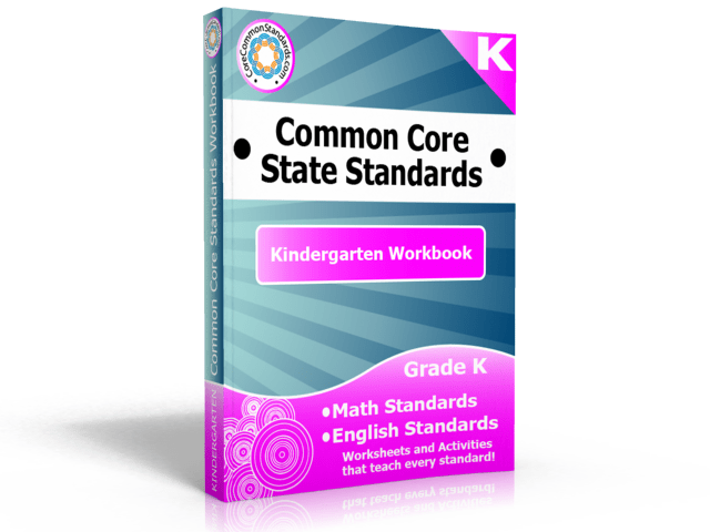 https://i1.wp.com/corecommonstandards.com/images/kindergarten-common-core-standards-workbook.png