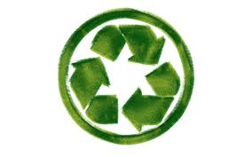 greenpeace4