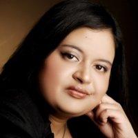 Sudakshina Bhattacharjee - Profile Image