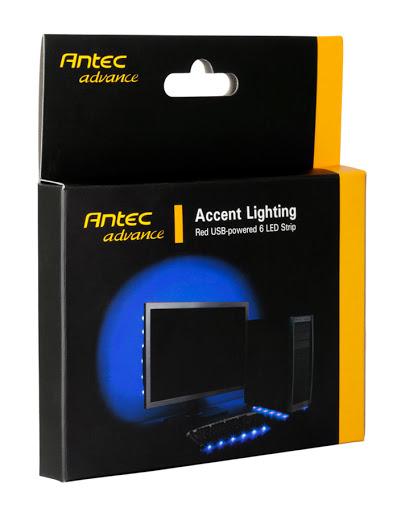accent_light_blue_box