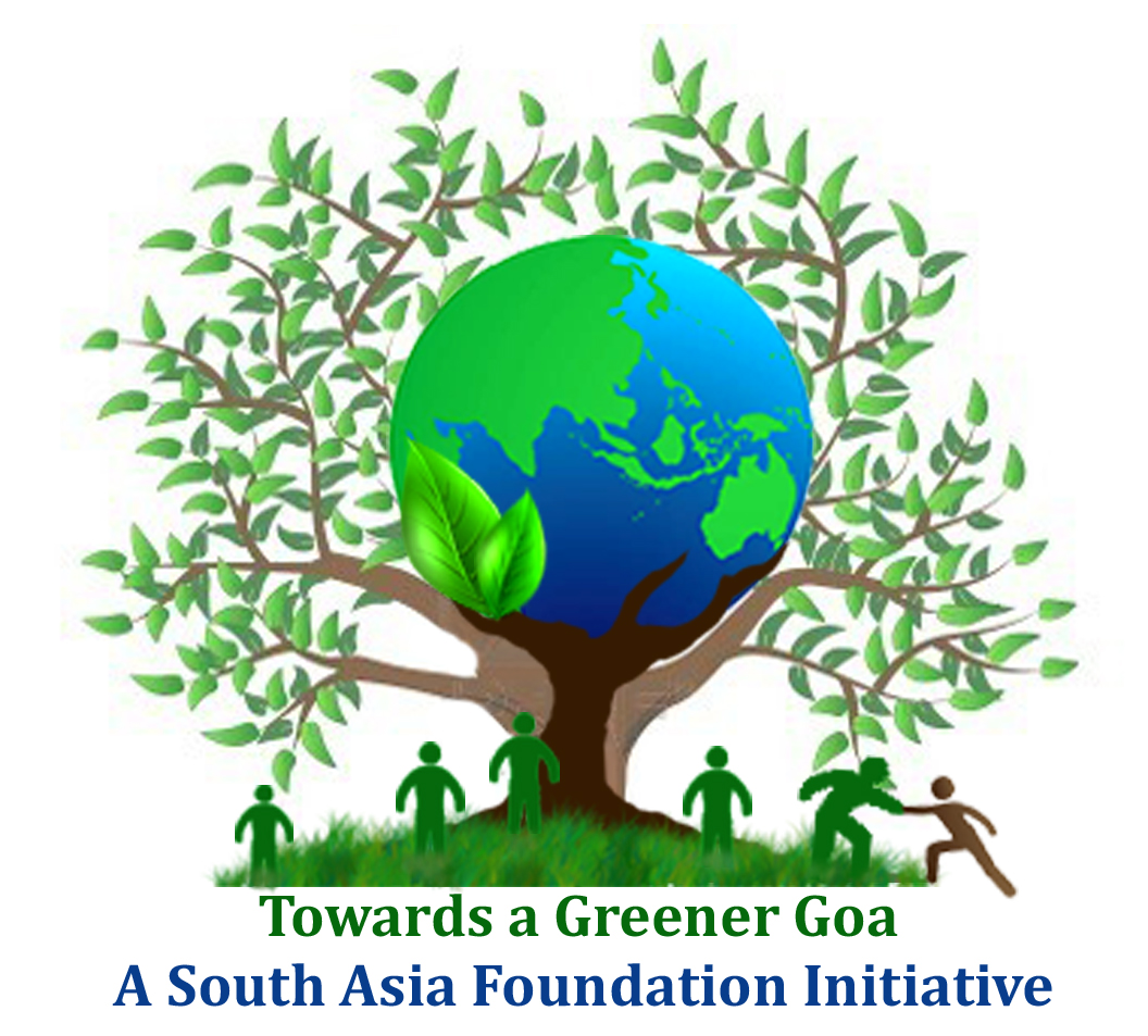 environment conservation essays The importance of water conservation 2 pages 499 words april 2015 saved essays save your essays here so you can locate them quickly.