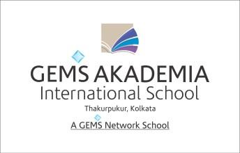 GAIS final logo