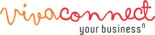 vivaconnect_logo