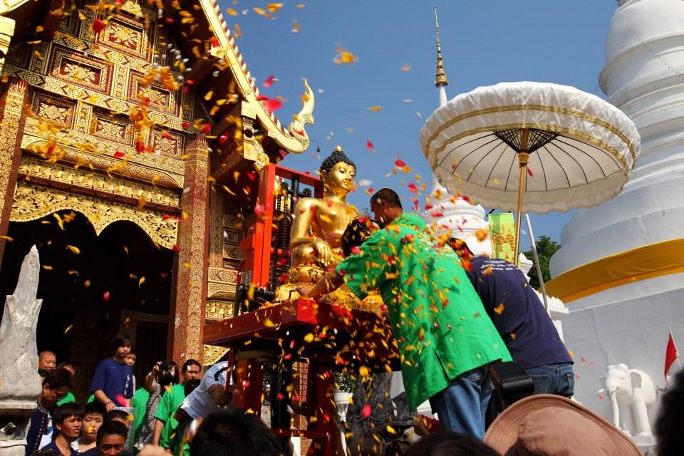 Songkran-Chiangmai-002BB