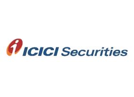 icicisec-logo