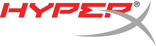 hyperx logo