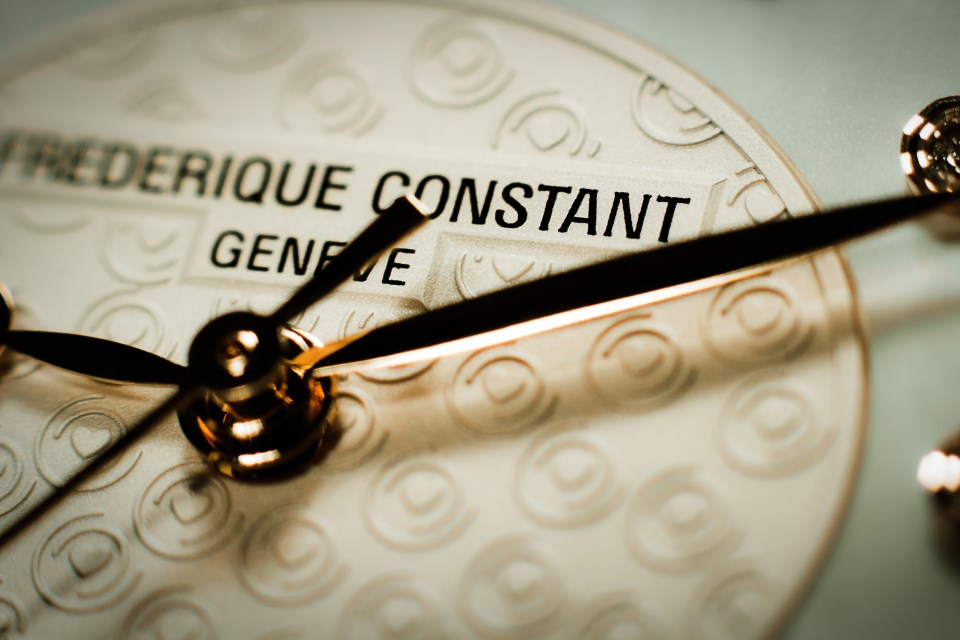 Frederique_Constant_PR_2014_Ladies_Automatic_World_Heart_Federation_FC-303WHF2PD4B3_4