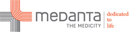 Medanta Logo