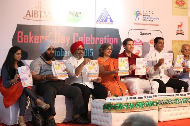 AIBTM World Bakers Day (9)