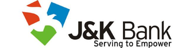 jk-bank-logo1