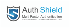 authshield