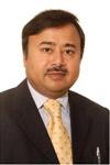 Dr-Indrajit