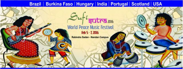sufi sutra 2016 fb cover page1