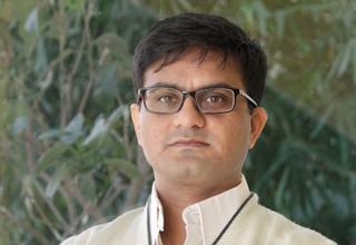 Pic_Mr. Manish Godha_Chief Executive Officer_Advaiya Solutions