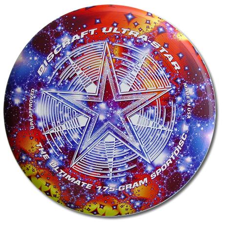 starscape_frisbee_ultimate_frisbee_discs