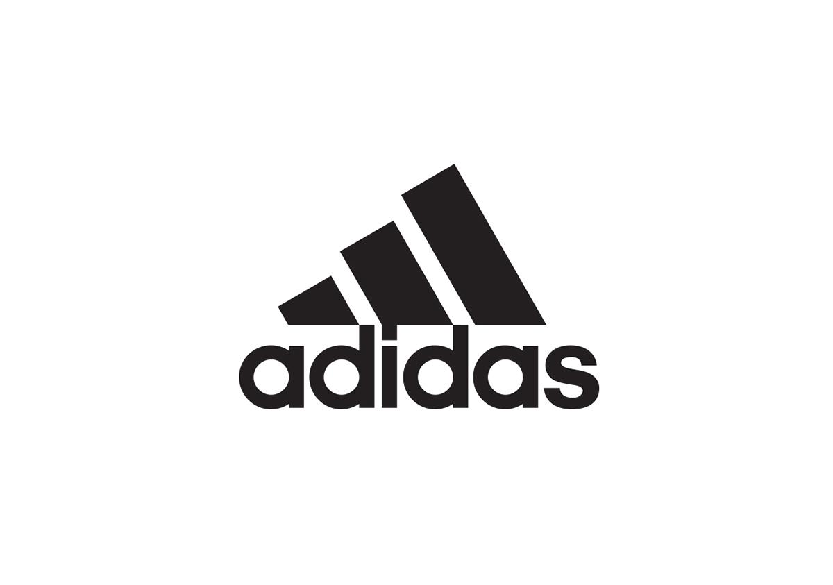 Adidas India equipo legal hace que el Top 100 General Counsel