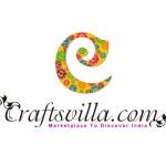 craftsvilla-logo
