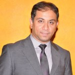 amit-roy-executive-vice-president-and-regional-head-for-emea-at-paladion