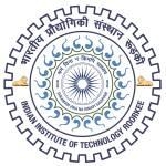 IITR New Logo