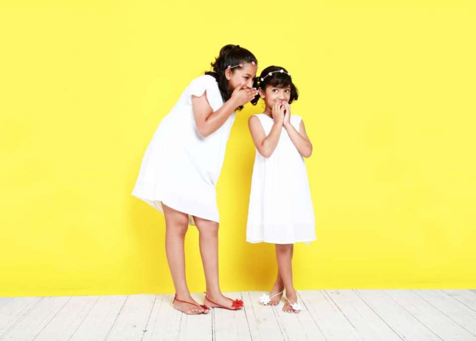 juniors_fashion_week_photoshoot-2