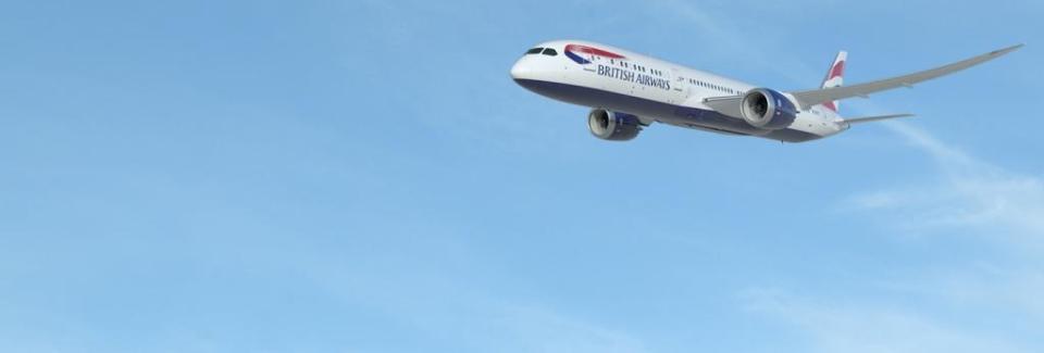 british-airways-new-boeing-787-9-dreamliner