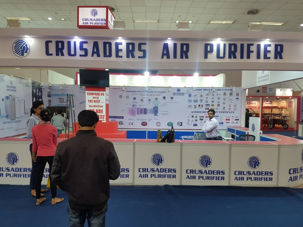 crusaders_iitf-2