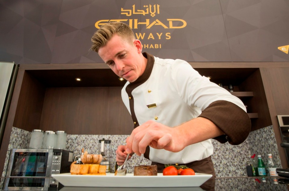 etihad-airways-inflight-chef-copy