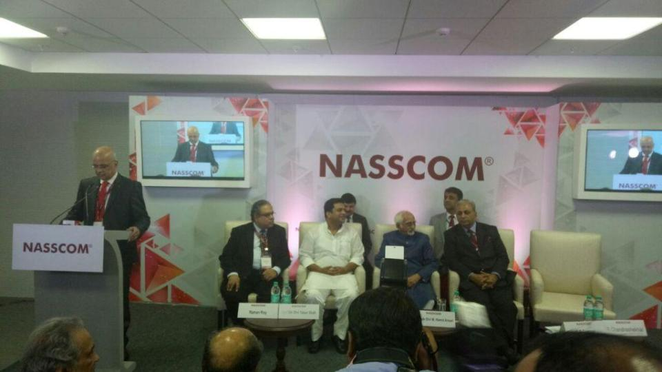 r-chandrashekhar-president-nasscom-raman-roy-vice-chairman-nasscom-shri_