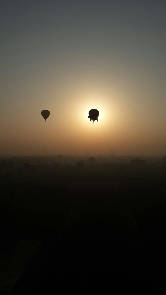 taj-balloon-festival-day-3-agra-4